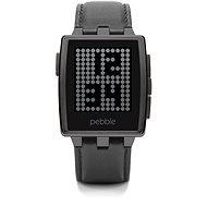 smartwatch-pebble-steel-black