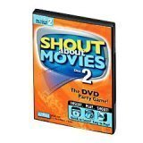 Hasbro Shout About Movies#2