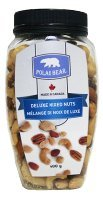 Polar Bear Deluxe Mixed Nuts
