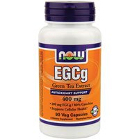 NOW-Foods-EGCg-Green-Tea-Extract-400mg