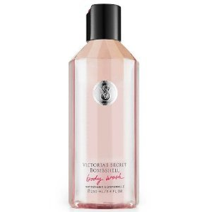 Victoria's Secret Bombshell Body Wash
