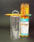 koh-i-noor-progresso-woodless-crayon-sans-bois-de-couleur-magique