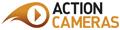 ActionCamerasUK