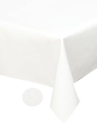 tischdecke-weiss-135x200-cm-eckig-abwaschbar-schmutz-und-wasserabweisend-oval-grosse-farbe-form-wahl