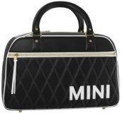 mini-original-style-bag