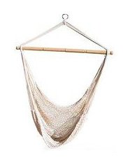 Hammaka 1051-HMKA Net Swing