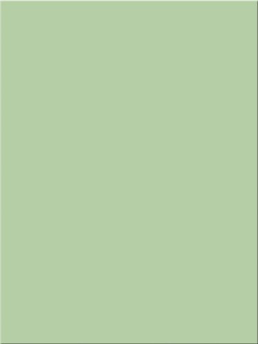 "Tru-Ray Construction Paper, 18""X24"", Light Green, 50 Sheets - 1"