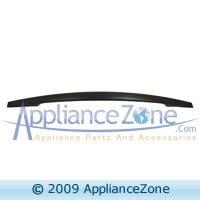 Blender Rating front-511569