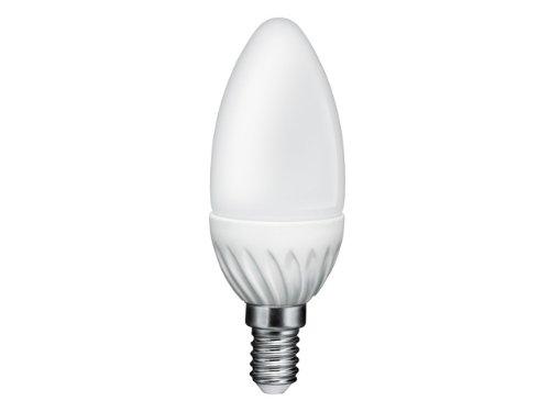 ecoline-straight-joba-led-candle-bulb-e14-45-watts-320-lumen-3000-kelvin-220-240v-ac-aluminium-plast