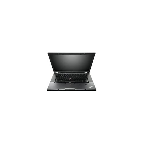 Ordinateur Portable LENOVOTHINKPADE330NOIRINTEL CORE I3 2370M 2.4GHZ 4GO  500GO