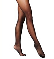 2 Pairs of 10 Denier Secret Support™ Matt Tights
