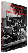 FDR, WPA and the New Deal - Rebuilding America Film Collection on DVD - WPA, NHA, NRA, SSA