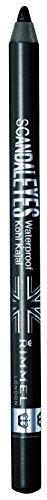 rimmel-scandaleyes-waterproof-kohl-kajal-liner-black-004-fluid-ounce