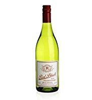 Red Block Chardonnay 2011 - Case of 6