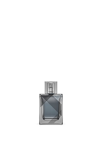 burberry-brit-for-men-eau-de-toilette-30-ml