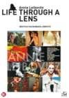 ANNIE LEIBOVITZ - LIFE THROUGH A LENS (2008) (import)