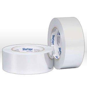 101026-Shurtape-Aluminum-Foil-Tape-Size-2-Length-46-m-Color-Silver-Grade-2-mil
