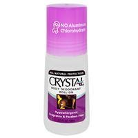 crystal-body-roll-on-deodorant-225-ounce-6-per-case-by-crystal-connections