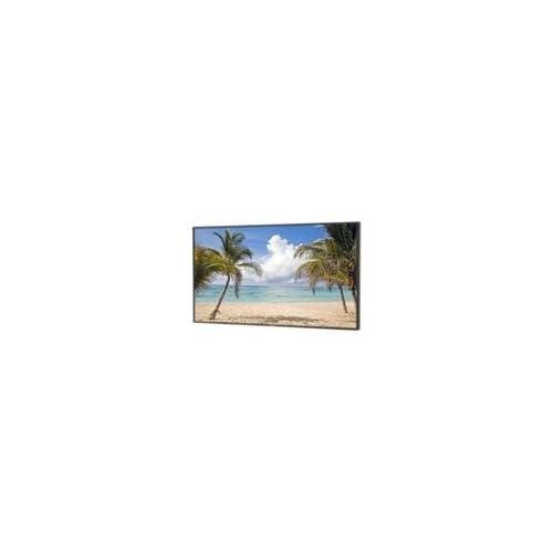 NEC MultiSync P402-AVT - 40' Class ( 40' viewable ) LCD TV - widescreen - 1080p
