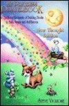 My Priceless Prayerbook : A Childhood Keepsake of Building Blocks to Faith, Values and Self-Esteem