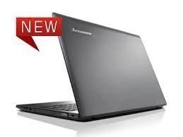Lenovo G50 7059 436419