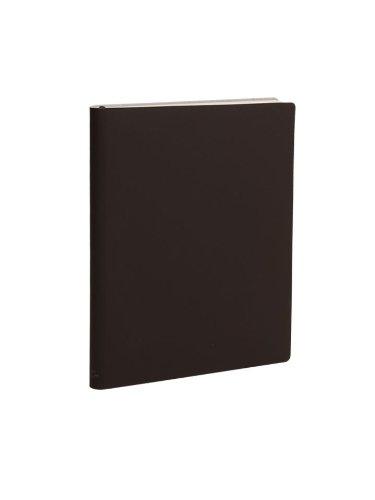 paperthinks-notizbuch-aus-schokolade-braun-aus-recyceltem-leder-sketch-book-45-x-65-inches-pt93174