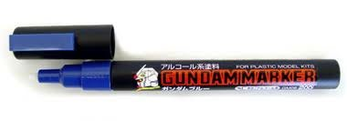 gundam-marker-gm06-blue