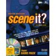 Scene It? Movie Edition Super Game Pack
