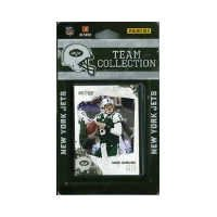2010 Score New York Jets Team Set at Amazon.com