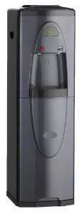 Top Loading Water Cooler
