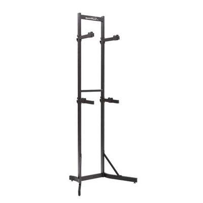 SportRack Adjustable Bike Stand - SR0012