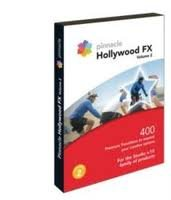 Pinnacle Hollywood FX Volume 2 V.10