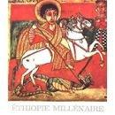 Ethiopie mill�naire. prehistoire et a...