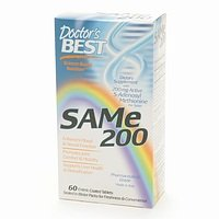 Doctors-Best-Sam-e-200-mg