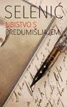 img - for Ubistvo s predumisljajem book / textbook / text book