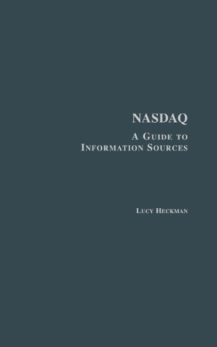 nasdaq-a-guide-to-information-sources-research-and-information-guides-in-business-industry-and-econo