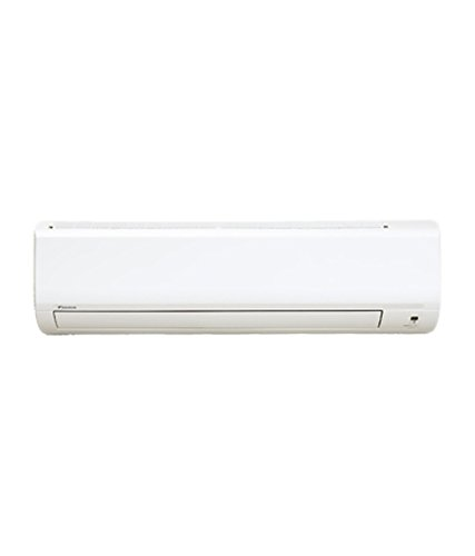 Daikin 1.5 Ton 5 Star FTF50PRV16 Split Air Conditioner