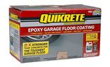 21Nq1YRxhSL. SL160  Epoxy Garage Floor Coating Reviews