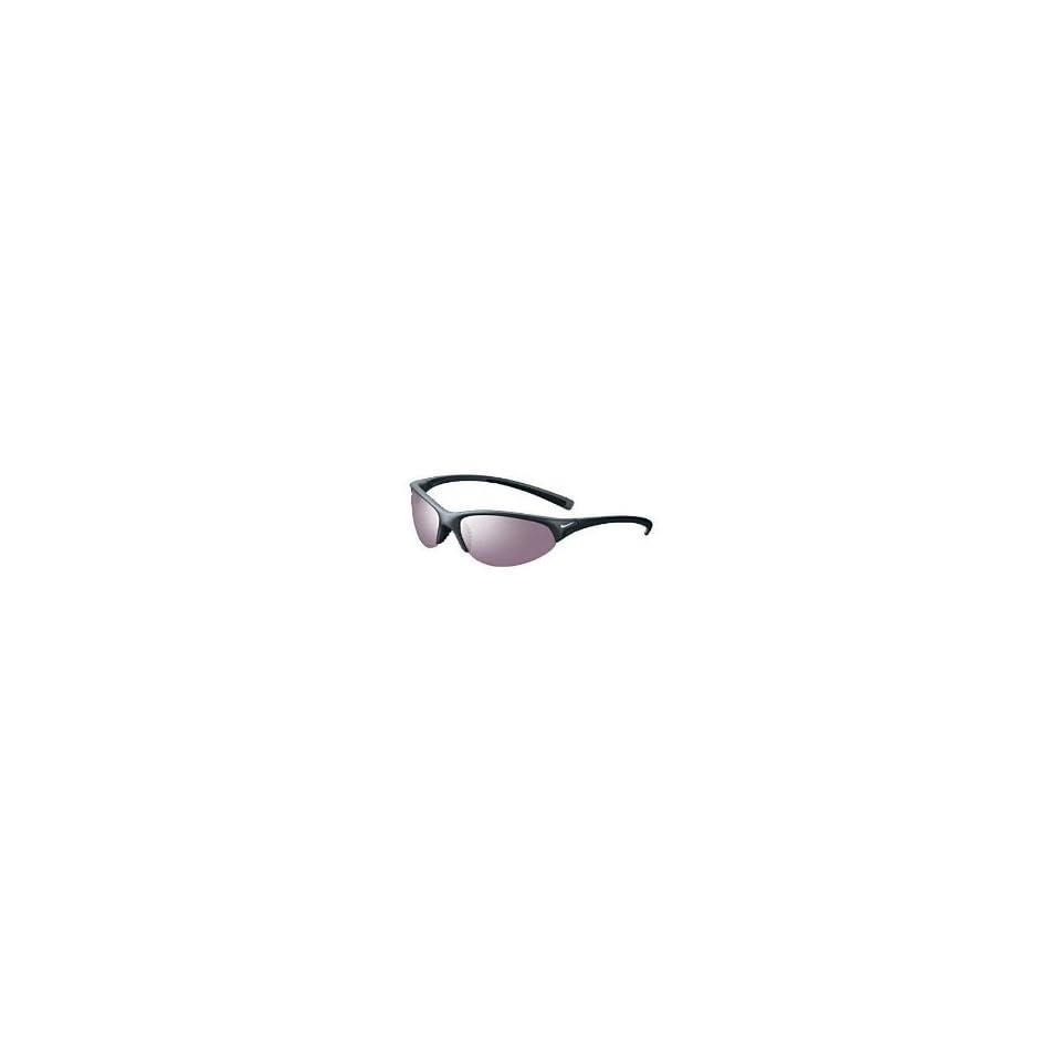 78241e52b48d Nike Skylon EXP RD Sunglasses EV0174 003 (Gunmetal w/ Max Golf Tint Lens and