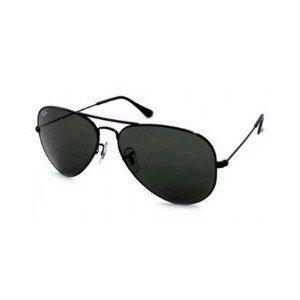 897184bd08 Aviator Sunglasses Hard Case