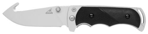 Gerber-Freeman-Guide-Folding-Knife-Fine-Edge-Gut-Hook-31-000592