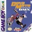 Dave Mirra FreeStyle BMX - Game Boy C...