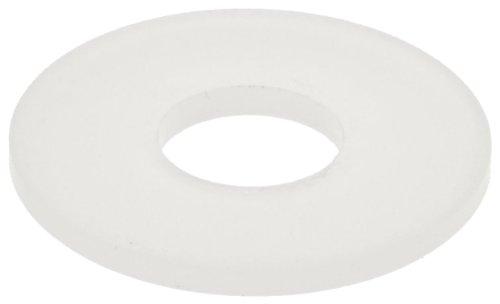 Standard Flat Washer Dimensions
