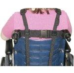 Slingback Chair Vest Attachment