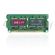 4MB 60ns FPM SIMM 5v 72-pin RAM Memory Upgrade for the ALR Optima SL 5100