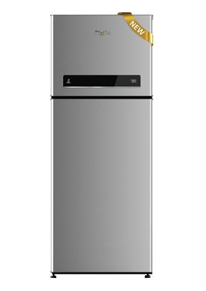 Whirlpool-NEO-DF258-ROY-2S-245-Litres-Double-Door-Refrigerator