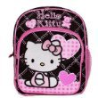 Sanrio Hello Backpack School JoyAve