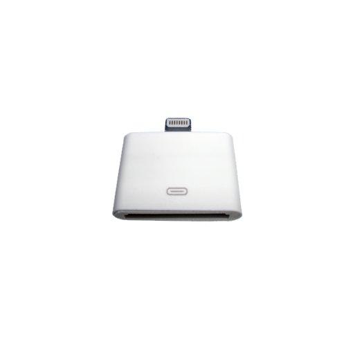 adattatore-lightning-usb-30-pin-to-8-pin-per-apple-ipad-air-a1475-convertitore-iphone-5-a1428-ipod-n