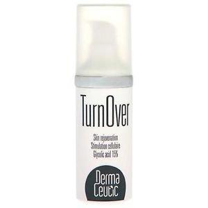 dermaceutic turnover night cream