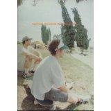 Yurie Nagashima: Pastime Paradise